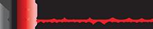 databoss-logo